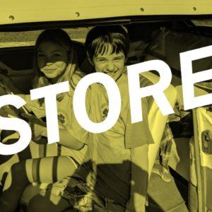 Troop 173 Store